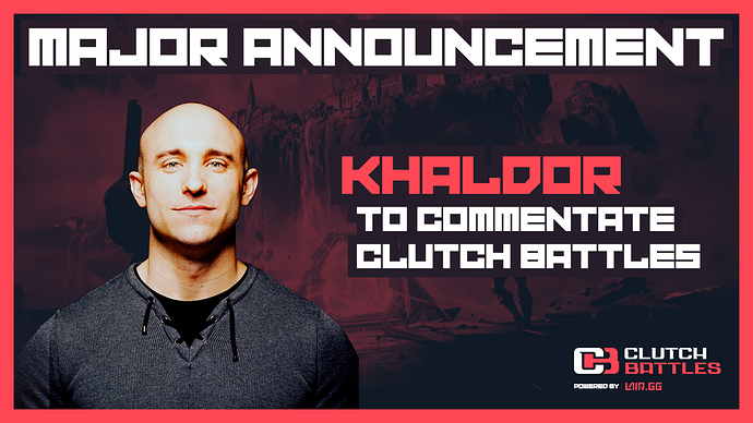 khaldor-message
